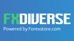 FxDiverse Coupon Codes