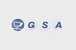 GSA Software Coupon Codes