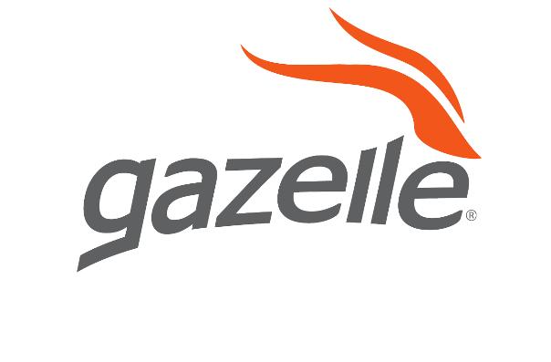 Gazelle Coupon Codes