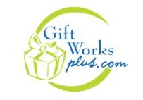 GiftWorksPlus Coupon Codes