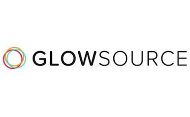 Glowsource.com Coupon Codes