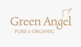 Green Angel Skincare Coupon Codes