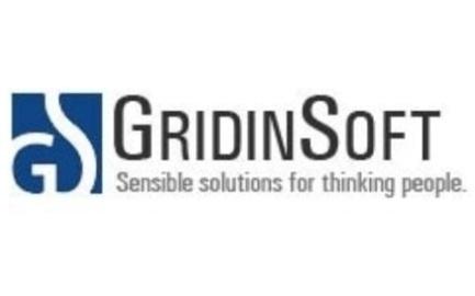 GridinSoft Coupon Codes