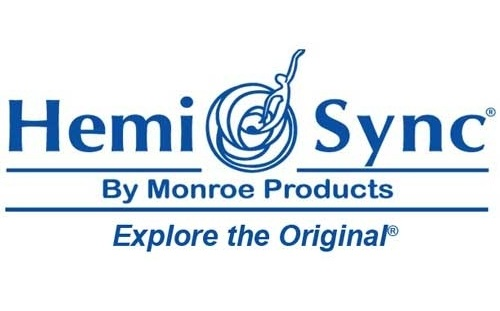 Hemi-Sync Coupon Codes