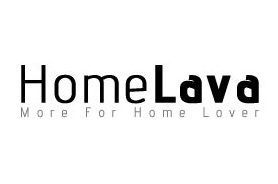 HomeLava Coupon Codes
