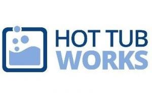 HotTubWorks.com Coupon Codes