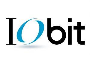 IObit Coupon Codes