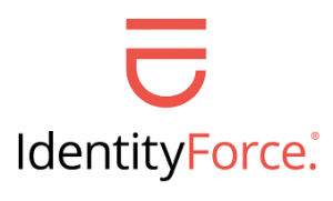 IdentityForce Coupon Codes