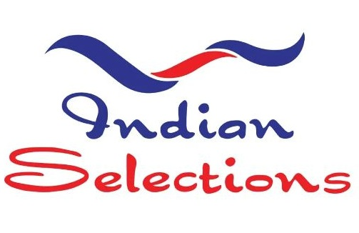 Indian Selections Coupon Codes