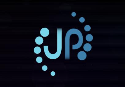 JoyPip.com Coupon Codes