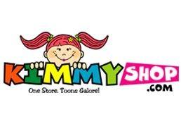 KimmyShop.com Coupon Codes