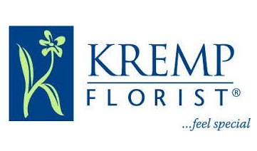 Kremp Florist Coupon Codes