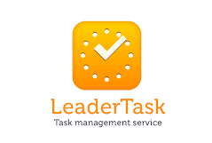 LeaderTask Coupon Codes