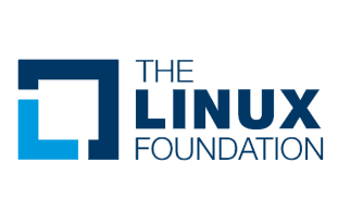 Linux Foundation Discount Codes
