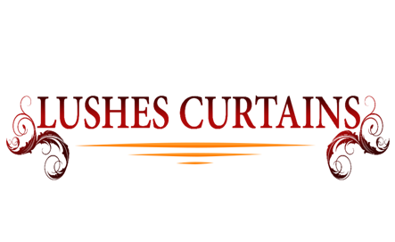 Lushes Curtains Coupon Codes