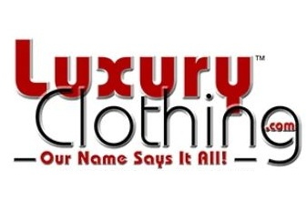 LuxuryClothing.com Coupon Codes
