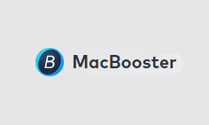 MacBooster Coupon Codes
