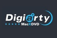 Macx DVD Pipper Pro Coupon