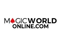 MagicWorldOnline.com Coupon Codes