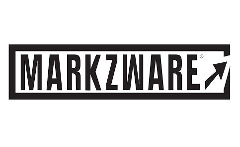 Markzware Coupon Codes