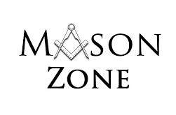 MasonZone.com Coupon Codes