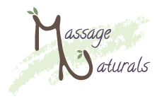 Massage Naturals Coupon Codes