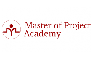 Masterofproject.com Coupon Codes