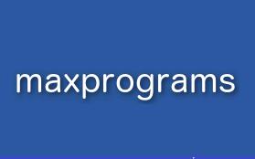 Maxprograms Coupon Codes