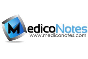 MedicoNotes Coupon Codes