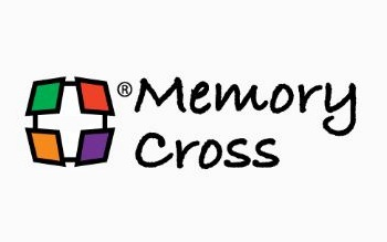 Memory Cross Coupon Codes