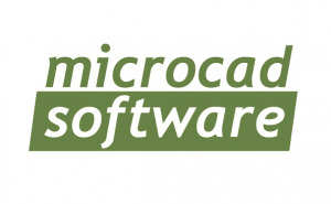 Microcad Software Coupon Codes