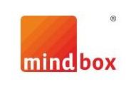 Mindbox.ro Coupon Codes