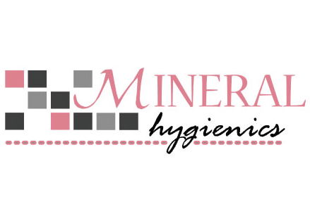 Mineralhygienics.com Coupon Codes