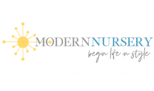 Modern Nursery Coupon Codes