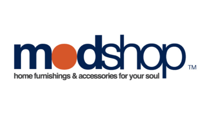 Modshop1.com Coupon Codes