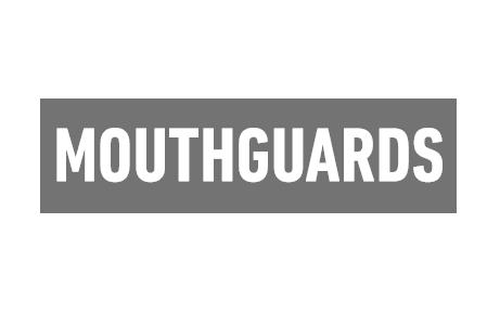 Mouthguard Store Coupon Codes
