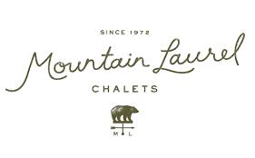 Mtn Laurel Chalets Coupon Codes