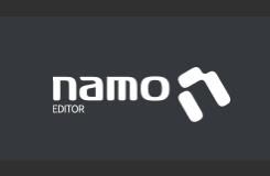 NamoEditor Coupon Codes