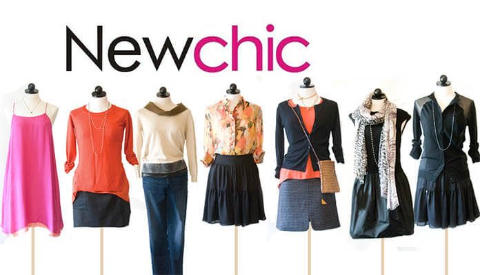 Newchic.com Coupon Codes
