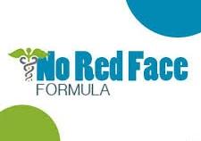 No Red Face Formula Coupon Codes