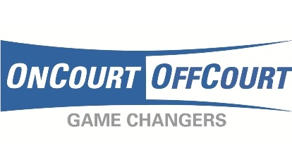 Oncourt Offcourt Coupon Codes