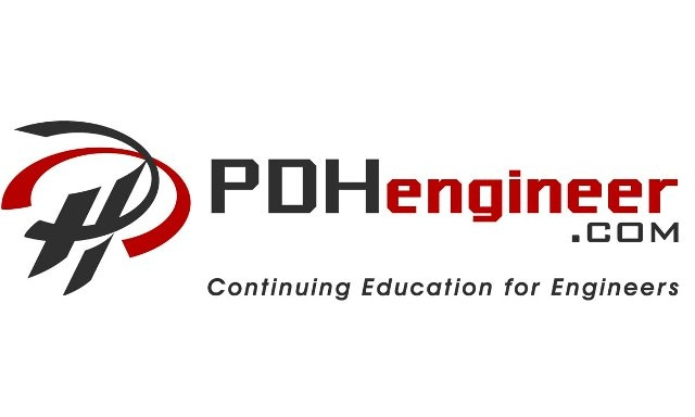 PDHengineer Coupon Codes