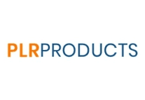 PLRProducts.com Coupon Codes