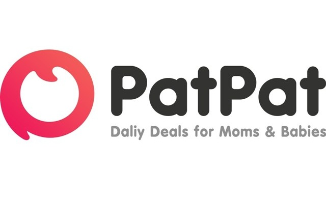 PatPat Coupon Codes