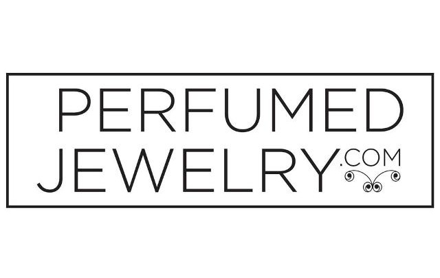 Perfumed Jewelry Coupon Codes