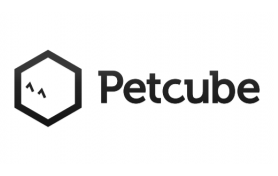 Petcube Coupon Codes