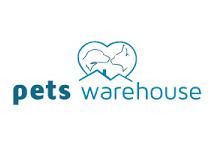 Pets Warehouse Coupon Codes