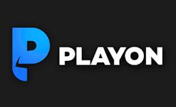 PlayOn.tv Coupon Codes