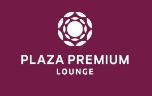 Plaza Premium Lounge Coupon Codes