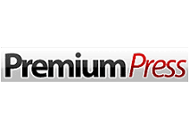 PremiumPress Coupon Codes